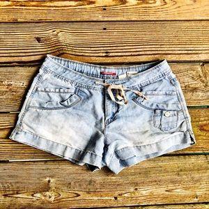 Union Bay Shorts